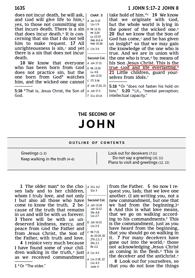 JW org Lies | Lies Of Jehovah's Witnesses